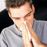 Аллергический ринит, причины возникновения и лечение