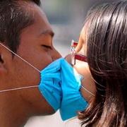Симптомы свиного гриппа у человека. Распознай заразу!