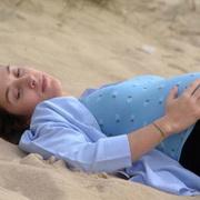 Прибавка в весе во время беременности, проблема, знакомая каждой молодой маме