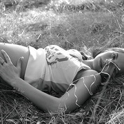 Геморрой после родов: та еще проблема