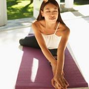 Фитнес дома, упражнения, вопрос не праздный