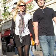 Отношения между парнем и девушкой в современном обществе