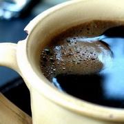 Вред кофе будет, если пить его неумеренно