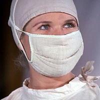 Лечиться лучше во время, первые признаки гриппа