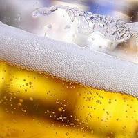 Чем отличается пивной живот от обычного?
