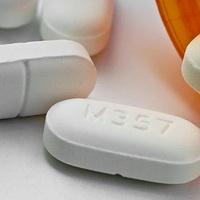 Правильное лечение поджелудочной железы