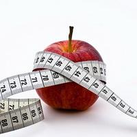 Похудей, или как уменьшить аппетит
