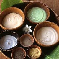 Что лечит зеленая глина?