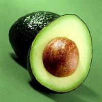 Аллигаторова груша, полезные свойства авокадо