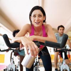Основные способы физической подготовки