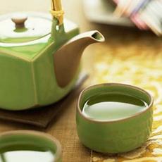 Чай и его целебные свойства