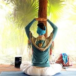 Введение в медитацию