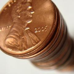 Money, Money, Money, или пустите на порог богатство!