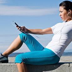 Как стать активнее, легче, здоровее