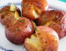 cracked-potatoes