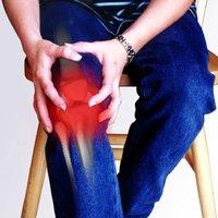 боль в коленях не стоит игнорировать