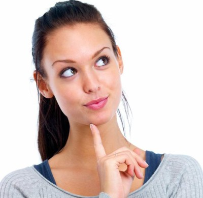 Что такое аналитический склад ума?