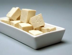 Продукты для костей должны содержать кальций и витамин Д