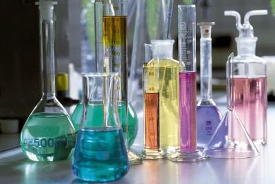 Какие сдаются анализы при наличии жидкости в дугласовом пространстве?
