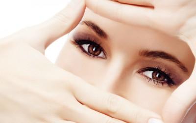 Распространенные заболевания глаз