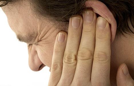 почему пониженные тромбоциты в крови