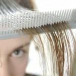 лечение выпадения волос народным методами