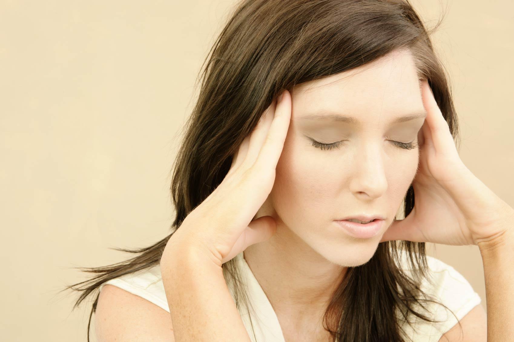 Вегето-сосудистая дистония (ВСД) при беременности ...