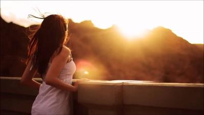 Аллергия на солнце: лечение и профилактика