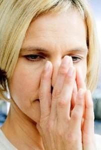 chem-nuzhno-lechit-endometriyu