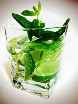 Совместимы ли Магне В6 и алкоголь?