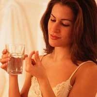 фталазол при беременности