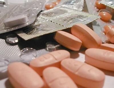 Польза и вред оральных контрацептивов