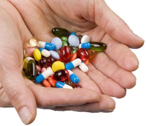 Как влияют на организм гормональные препараты