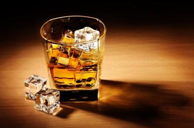 Как помочь человеку избавиться от алкогольной зависимости?