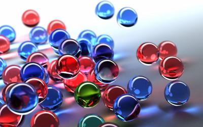 Как правильно выбрать противовирусный препарат?