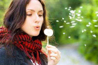 Как выбрать лекарство от аллергической сыпи?