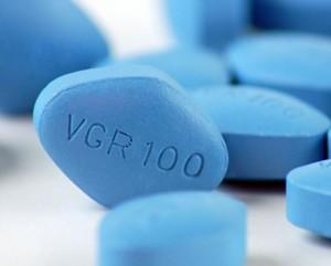 Перед приемом лекарств от импотенции нужна консультация врача