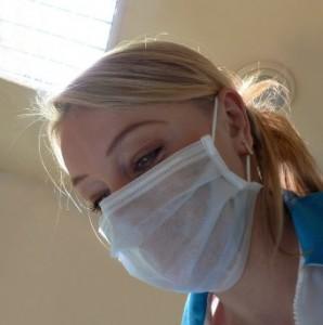 Sifilis.jpg