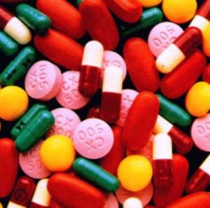 Стоит ли принимать антибиотики при простуде