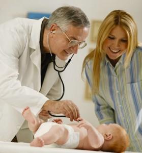 bebek-doktor