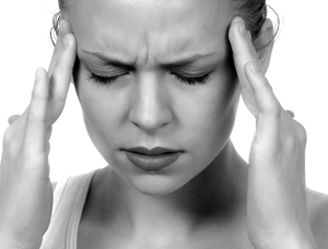 Как осуществляется избавление от головной боли народными средствами?
