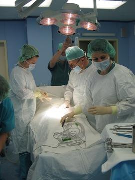 laparoskopiy