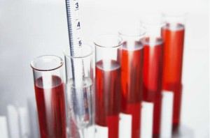 От точного поставленного диагноза зависит эффективность лечения