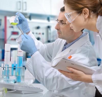 Анализы на холестерин и их расшифровка