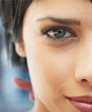 Основные причины синяков под глазами