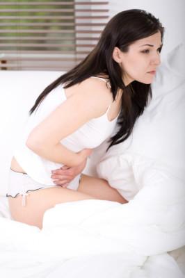 Показания для проведения УЗИ брюшной полости