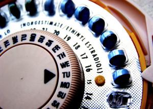 Контрацепция является защитой от нежелательной беременности