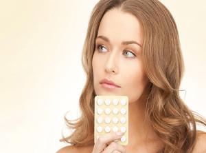 Современные женщины не слишком осведомлены об оральных контрацептивах