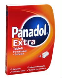 panadol-extra.jpg