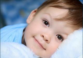 Какие существуют средства, повышающие иммунитет у детей?